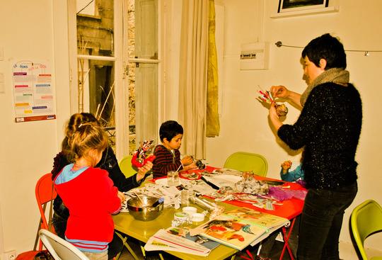 Ateliers_d_cors1-12-1413090540