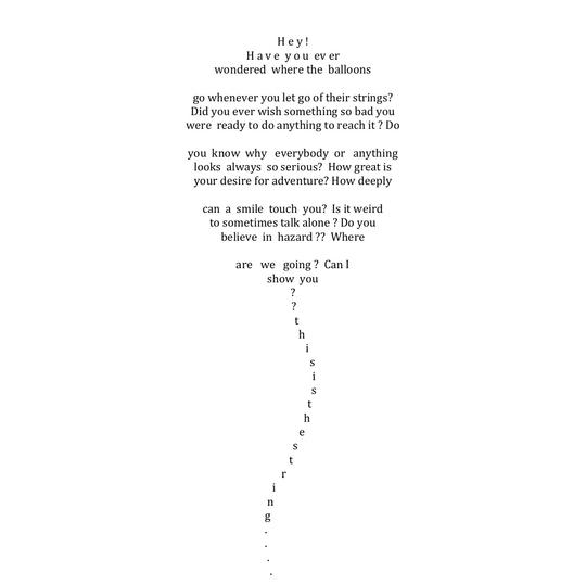 Balloon_text-1413114927
