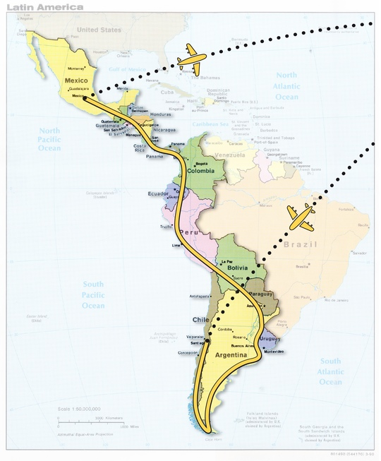 Latin_america_carte-1413130108