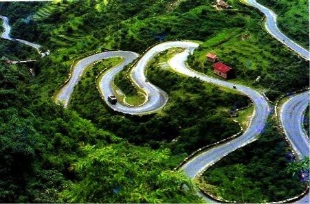 Route_dehradun-1413138835