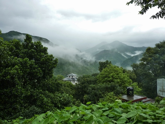 Monsoon-1413142343