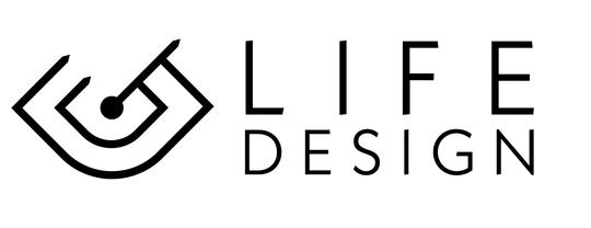Logo_life_design-03-1413143111