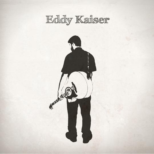 Eddy-cd-1413143730