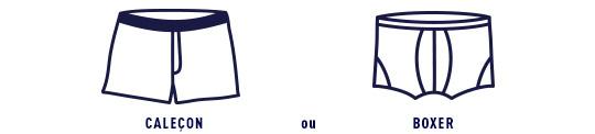 Calecon-ou-boxer-1413144155