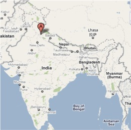 India-1413145381