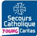 Young-caritas-1413148974
