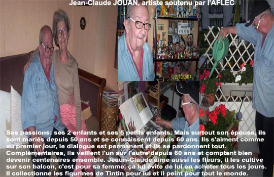 Jcjartistepeintre2-1413180111