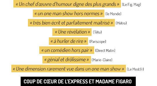 Revue-de-presse-2-1413206067