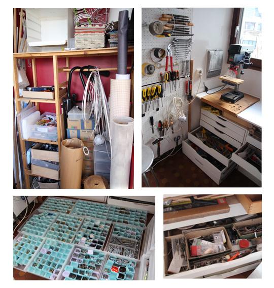 Atelier-gambini-silenn_kisskissbankbank-1413206456