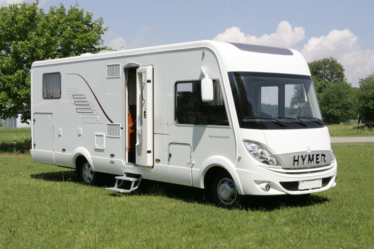 Hymer-1413207683