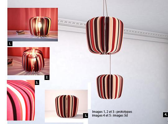 Silenn-lampe-papier-rouge-kisskissbankbank-2-1413207788