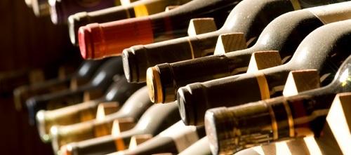 Wines-1413212033