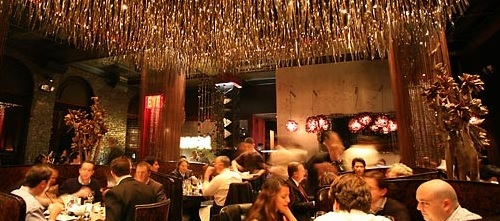 Restaurants-1413212075
