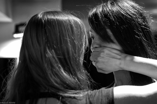 Mishell_ou_la_violence_faite_aux_femmes-18-1413233945