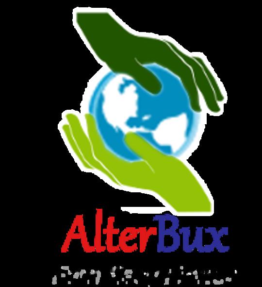 Logo-1413270332