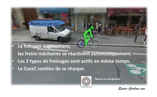 Diapositive7-1413275839