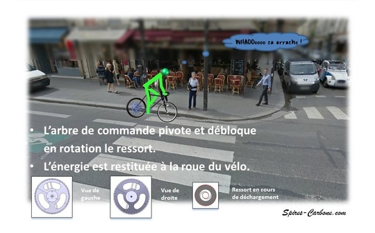 Diapositive11-1413275899