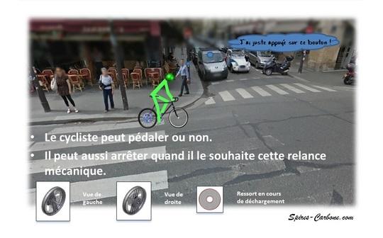 Diapositive12-1413275976