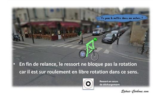 Diapositive14-1413276014