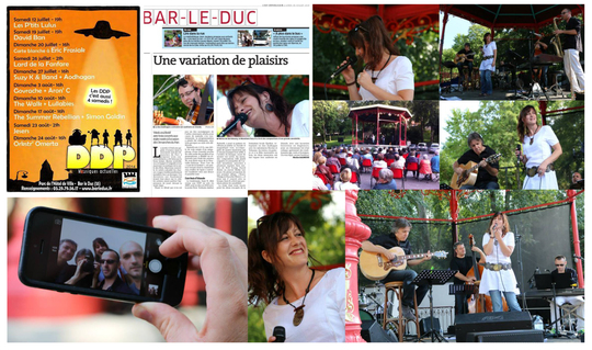 Bar_le_duc_collage_1-1413278621