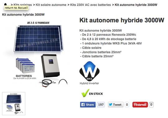 Kit_autonome_3000_w-1413279016