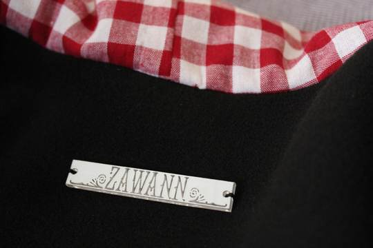 Etiquette-sur-produit-zawann-made-in-france-1413287885