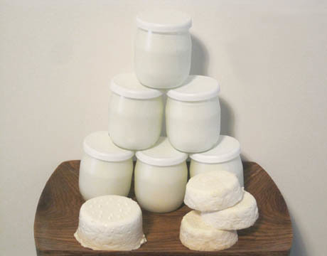 Fromages-1413290341