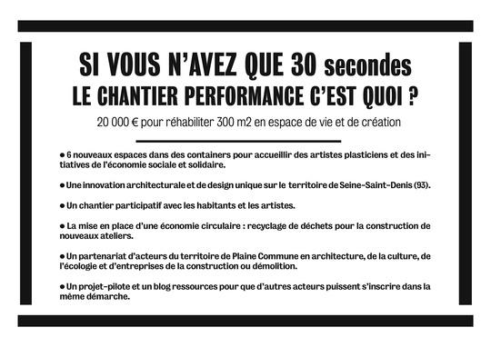 A3_si_vous_n_avez_que_30sec-1413291809