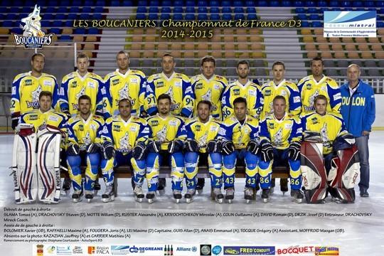 Boucaniers2014-2015_mistralkkbb-1413298042