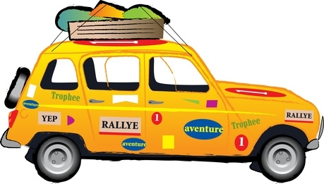 Rallye-4l-1413304916