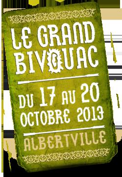 Logo-grand-bivouac-site-2013-vert-1413305630