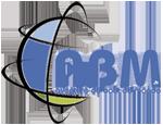 Logoabm-1413305842
