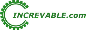 Logo_increvable-1413309064