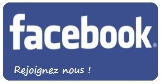 Icone-facebook-1413328314