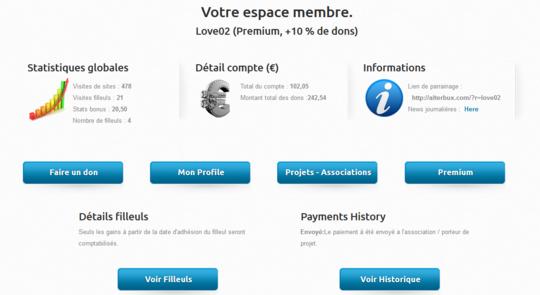 Espace-membres-1413355431