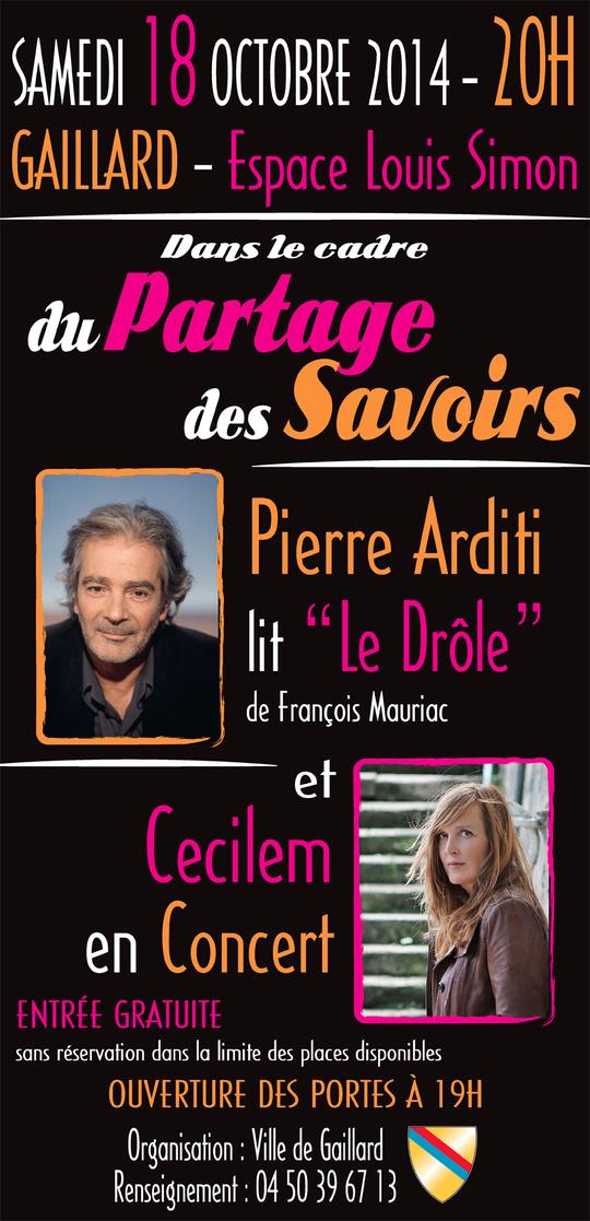 Pierre-arditi-et-cecilem-1413356269