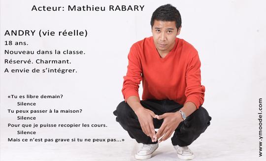 Mathieu-1413358728