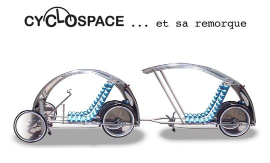 Cyclo_remorque-1413369735