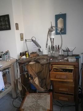 Atelier-1413374083