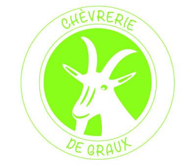 Chevrerie_logo-1413375217