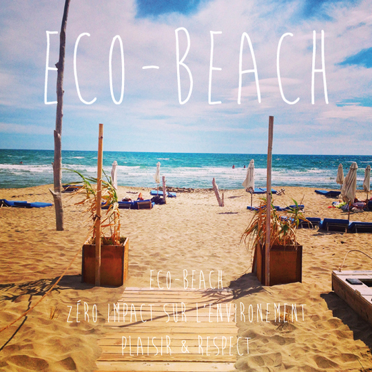 Eco-beach-kiss-kiss-1413380030