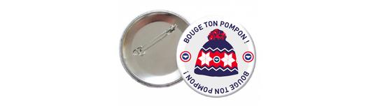 Badge_kisskissbankbank_long-1413386582