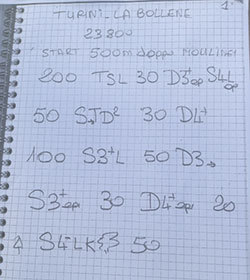 Notes-biche-1413419711