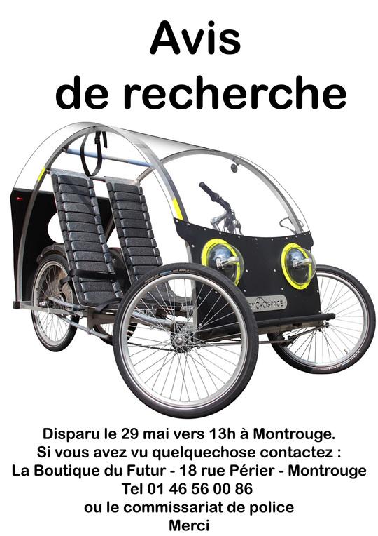 Avis_de_recherche-1413444507