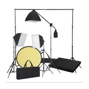 Kit-studio-softbox-support-de-fond-blanc-1413455529