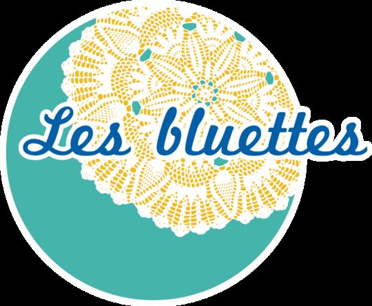 Lesbluettes900x742_web-1413462042