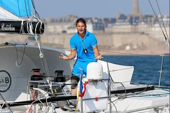 Thibaut_vauchel_camus_skipper_solidaires_en_peloton_arsep_rdr2014-1413464284