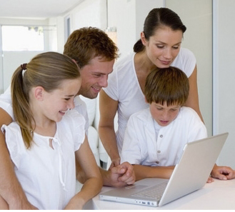 Avertissement-aux-parents-1413467712