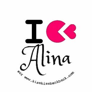 Alina_kisskiss-1413470269