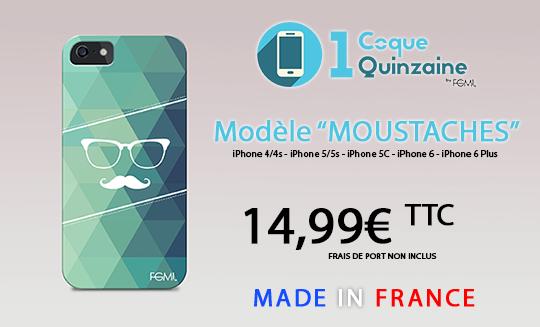 Modele-1413474344